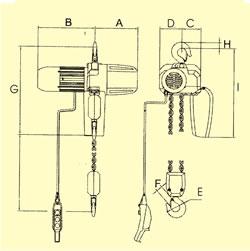 chain-electric-hoist-dual-spec-t-series