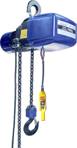 chain-electric-hoist-dual-t-series
