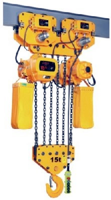 speed-chain-electric-hoist-ultimate-15t