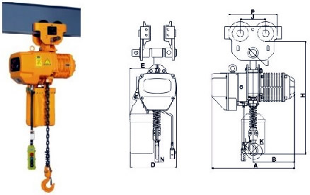 speed-chain-electric-hoist-ultimate-5t-manual-trolley-spec