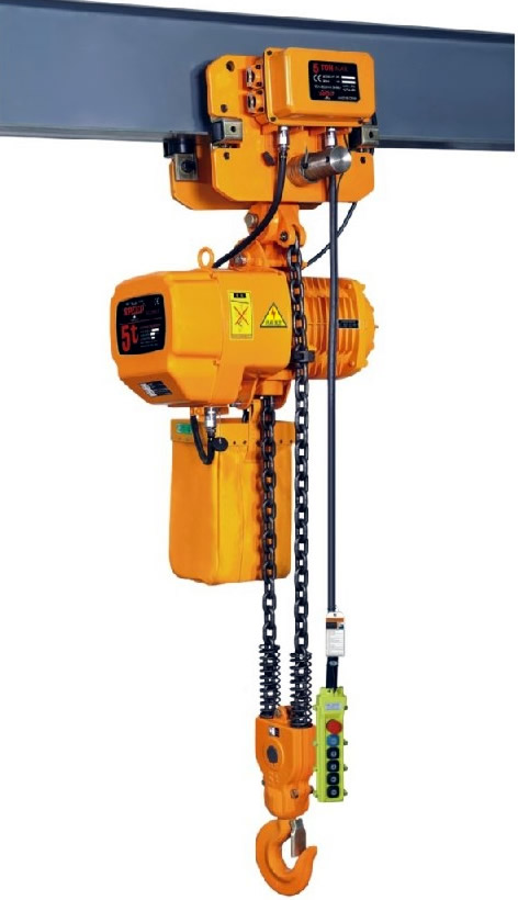 speed-chain-electric-hoist-ultimate-5t