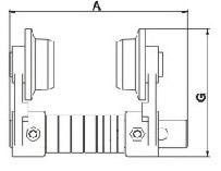 Manual Trolley