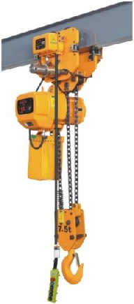 speed-chain-electric-hoist-ultimate-7-5t