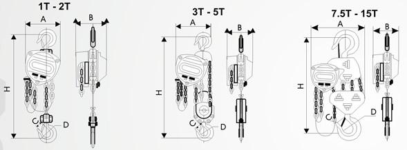 jk_series_diagram